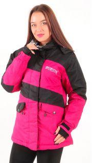Купить Куртка женская 024600357 в розницу