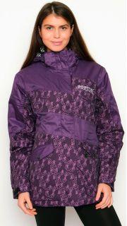 Купить Куртка женская 024600361 в розницу