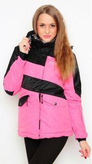 Купить Куртка женская 024600362 в розницу