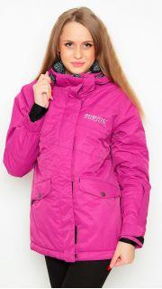 Купить Куртка женская 024600363 в розницу