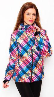 Купить Куртка женская 024600364 в розницу