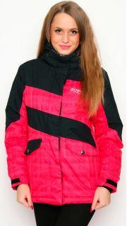 Купить Куртка женская 024600365 в розницу