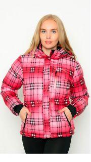 Купить Куртка женская 024600366 в розницу