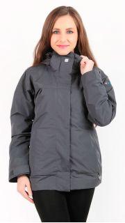Купить Куртка горнолыжная 024600367 в розницу