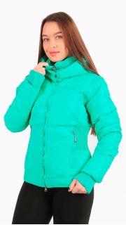Купить Куртка женская 024600371 в розницу