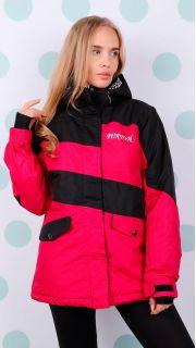 Купить Куртка женская 024600380 в розницу