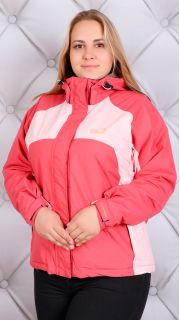 Купить Куртка женская 024600383 в розницу