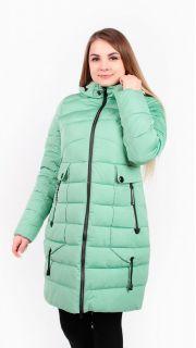 Купить Куртка женская 024600392 в розницу