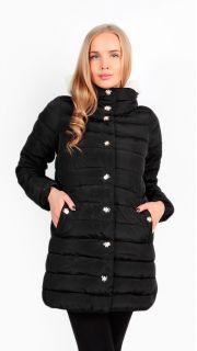 Купить Куртка женская 024600393 в розницу