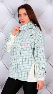 Купить Куртка женская 024600399 в розницу