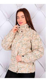Купить Куртка женская 024600402 в розницу
