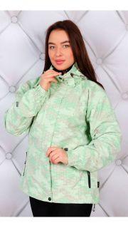 Купить Куртка женская 024600404 в розницу