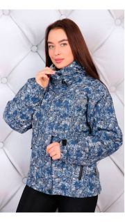 Купить Куртка женская 024600406 в розницу