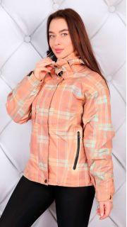 Купить Куртка женская 024600407 в розницу
