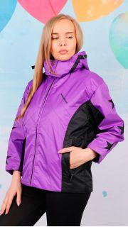 Купить Куртка женская 024600433 в розницу