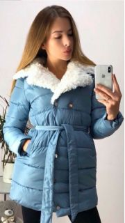 Купить Куртка женская 024600443 в розницу