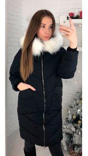 Купить Куртка женская 024600444 в розницу