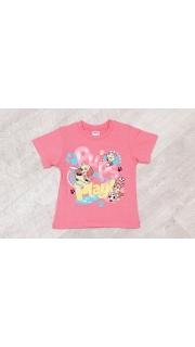Купить Детская футболка 024901437 в розницу