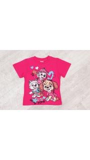Купить Детская футболка 024901440 в розницу