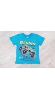Купить Детская футболка 024901442 в розницу