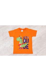 Купить Детская футболка 024901447 в розницу