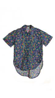 Купить Рубашка для девочки 024901482 в розницу