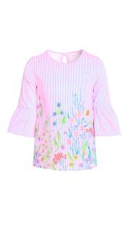 Купить Рубашка детская 025000224 в розницу