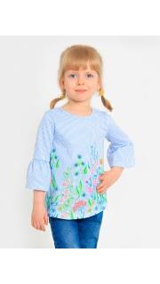 Купить Рубашка детская 025000225 в розницу