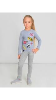 Купить Брюки детские 025300404 в розницу