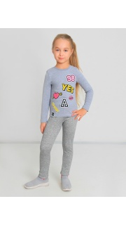 Купить Брюки детские 025300407 в розницу