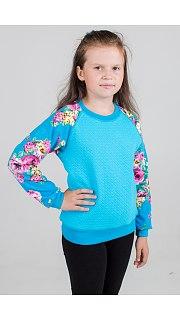 Купить Толстовка детская 025600263 в розницу