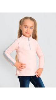 Купить Толстовка детская 025600268 в розницу
