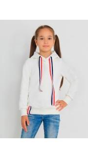 Купить Толстовка детская  025600281 в розницу