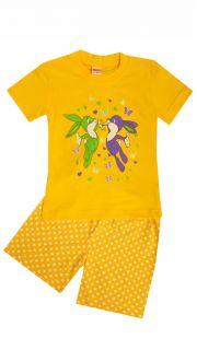 Купить Комплект детский 025700895 в розницу