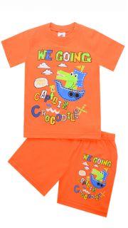 Купить Комплект детский 025700898 в розницу