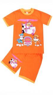 Купить Комплект детский 025700901 в розницу