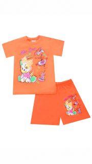 Купить Комплект детский 025700904 в розницу