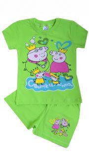 Купить Комплект детский 025700906 в розницу