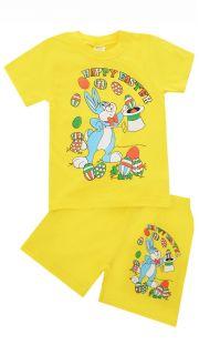 Купить Комплект детский 025700910 в розницу