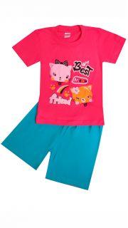 Купить Комплект детский 025700915 в розницу