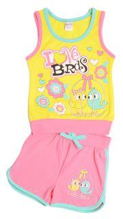 Купить Комплект детский 025700916 в розницу