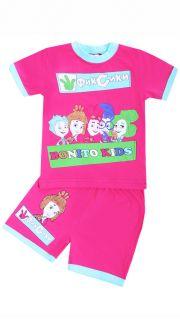 Купить Комплект детский 025700917 в розницу