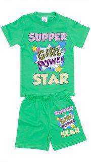 Купить Комплект детский 025700918 в розницу
