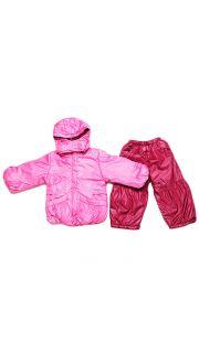 Купить Костюм (куртка + брюки) 025700923 в розницу