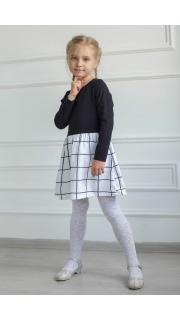 Купить Платье детское 025701045 в розницу