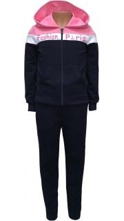 Купить Спортивный костюм детский 025701054 в розницу