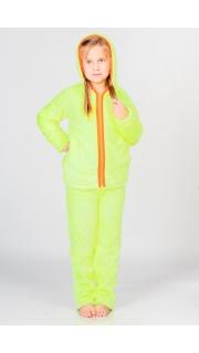 Купить Костюм детский 025701116 в розницу