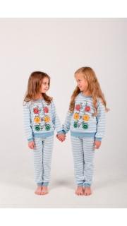 Купить Костюм детский с брюками 025701123 в розницу
