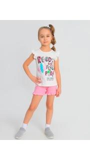 Купить Костюм детский 025701217 в розницу