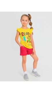 Купить Костюм детский 025701218 в розницу